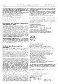 W19/2013 - Kippenheim - Seite 6
