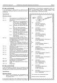KW07/2013 - Kippenheim - Seite 3