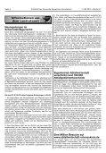 KW07/2013 - Kippenheim - Seite 4