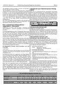 KW07/2013 - Kippenheim - Seite 5