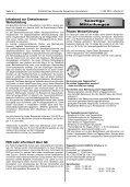 KW07/2013 - Kippenheim - Seite 6
