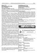 KW07/2013 - Kippenheim - Seite 7