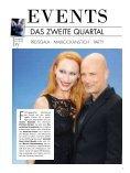 SOMMER 2011 | Nr. 2 - Damon-System - Seite 5