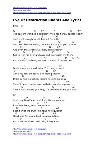 Country Music Lyrics Volume 2 With Chords Foundationwebsite
