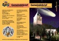 Untitled - Ev. Kirche am Meer, Wangerooge