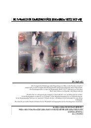 Konzeption der KITA 2009 zum Download im pdf-Format