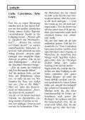 April Mai 2013 - Evangelische Kirche Asslar - Seite 3