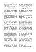 April Mai 2013 - Evangelische Kirche Asslar - Seite 4