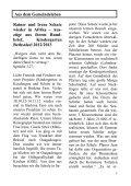 April Mai 2013 - Evangelische Kirche Asslar - Seite 5