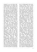 April Mai 2013 - Evangelische Kirche Asslar - Seite 6