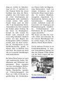 April Mai 2013 - Evangelische Kirche Asslar - Seite 7