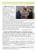 Gemeindebrief Februar / März 2013 - Ev.-Luth. Kirchgemeinde ... - Page 3