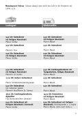 Gemeindebrief Februar / März 2013 - Ev.-Luth. Kirchgemeinde ... - Page 5