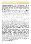 Gemeindebrief April/Mai 2007 - Ev.-Luth. Kirchgemeinde Dresden ... - Page 2