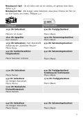 Gemeindebrief April/Mai 2007 - Ev.-Luth. Kirchgemeinde Dresden ... - Page 5