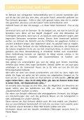 Gemeindebrief Juni / Juli 2012 - Ev.-Luth. Kirchgemeinde Dresden ... - Page 2