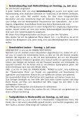 Gemeindebrief Juni / Juli 2012 - Ev.-Luth. Kirchgemeinde Dresden ... - Page 7