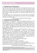 Gemeindebrief August/September 2013 - Ev.-Luth. Kirchgemeinde ... - Page 3