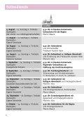 Gemeindebrief August/September 2013 - Ev.-Luth. Kirchgemeinde ... - Page 4