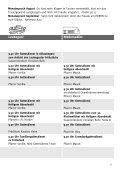 Gemeindebrief August/September 2013 - Ev.-Luth. Kirchgemeinde ... - Page 5
