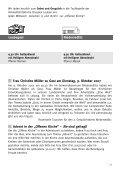 Gemeindebrief Oktober/November 2007 - Ev.-Luth. Kirchgemeinde ... - Page 7