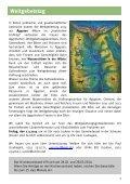 Gemeindebrief Februar / März 2014 - Ev.-Luth. Kirchgemeinde ... - Page 3