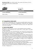 Gemeindebrief Februar / März 2014 - Ev.-Luth. Kirchgemeinde ... - Page 7