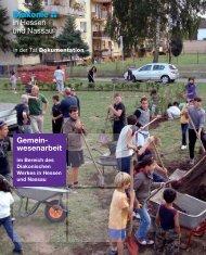 als PDF herunterladen - Diakonisches Werk Hessen-Nassau