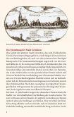Die Marienkirche in Grimmen - Kirche Grimmen * Evangelische ... - Page 2