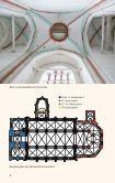 Die Marienkirche in Grimmen - Kirche Grimmen * Evangelische ... - Page 4