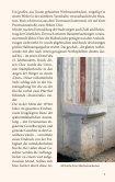 Die Marienkirche in Grimmen - Kirche Grimmen * Evangelische ... - Page 5