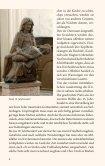 Die Marienkirche in Grimmen - Kirche Grimmen * Evangelische ... - Page 6