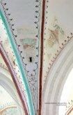 Die Marienkirche in Grimmen - Kirche Grimmen * Evangelische ... - Page 7