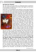 Gemeindebrief 13.06-13.09 - klein.pub - Kirche Grimmen ... - Page 2