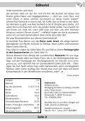 Gemeindebrief 13.06-13.09 - klein.pub - Kirche Grimmen ... - Page 3