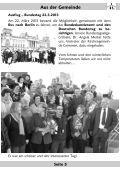Gemeindebrief 13.06-13.09 - klein.pub - Kirche Grimmen ... - Page 5