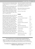Gemeindebrief (April 2011) - Heeslinger - Page 3