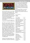 Gemeindebrief (Oktober 2010) - Heeslingen - Page 3