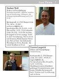 Gemeindebrief (Oktober 2010) - Heeslingen - Page 7