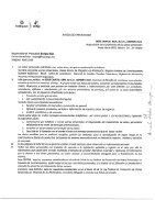 documentos varios - Page 2