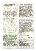 April - Mai 2013 - Kirche Immensen - Page 2