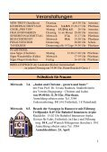 April - Mai 2013 - Kirche Immensen - Page 3