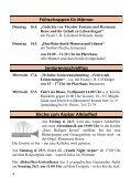 April - Mai 2013 - Kirche Immensen - Page 4