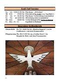 April - Mai 2013 - Kirche Immensen - Page 6