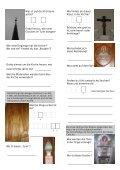 Kirchenralley - Kirche Immensen - Page 2
