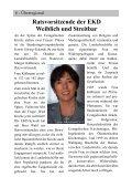 Version 7 - Predigten und Kindergottesdienst aus der ... - Seite 6