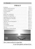 PDF (500kb) - Predigten und Kindergottesdienst aus der ... - Seite 2