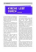 PDF (500kb) - Predigten und Kindergottesdienst aus der ... - Seite 4