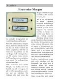 Als PDF (1,6MB) - Predigten und Kindergottesdienst aus der ... - Seite 4