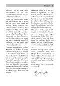 Als PDF (1,6MB) - Predigten und Kindergottesdienst aus der ... - Seite 5